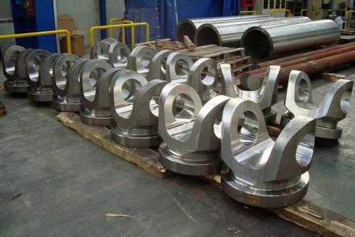 Prodotto-Metallurgy-2-900x650-1