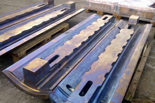 Prodotto-Metallurgy-4-900x650-1