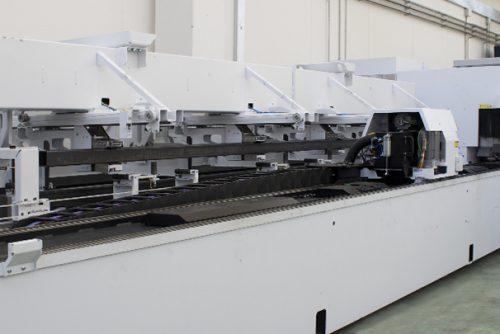 TTM-FL-600-3D_1024x405