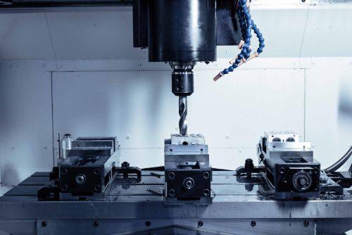 cnc-milling-machine-H6YJ76P