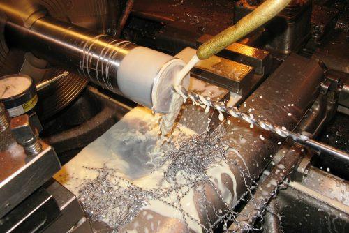 drilling-539407_1280