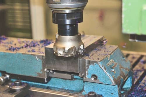 milling-cutters-3738903_1280